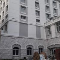 Nhà khách Chính Phủ, Hà Nội
