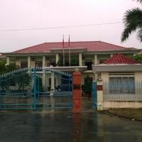 Ủy Ban Mặt Trận Huyện Hòa Vang