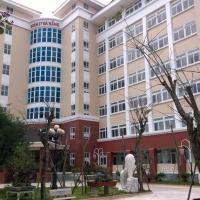 Đoàn an nghỉ dưỡng 27, Đà Nẵng